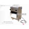 祥云QP-300立式切肉片机切肉丝机切丁机