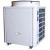 屠宰高温热水专用高温热泵节能环保
