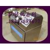 千页豆腐斩拌机/全国斩拌机供应商18253699677