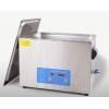 超声波清洗机(数码控制)