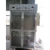 小型家庭实验室静电解冻设备,宏达昌静电解冻设备厂家