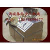 千页豆腐生产技术、千页豆腐设备