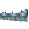 优质家禽浸烫机|浸烫机生产商|浸烫机公司