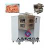 大型切肉机JYR-10切肉片肉丝机切肉机价格