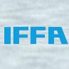 关于参观IFFA 2016 法兰克福国际肉类 食品加工设备展览会的通知