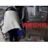 牛肉切片机/牛肉干切片机特价供应直销厂家