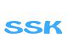 SSK国产化家禽自动掏膛生产线