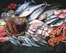 澳大利亚塔斯马尼亚州去年对华出口海产品创新高