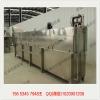 家禽浸烫机 厂家直供MS-JT-10-4 四列 不锈钢