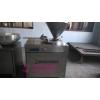 灌肠机器 自动灌肠机 自动灌肠机报价