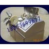 千叶豆腐专用设备|小型千叶豆腐设备价格