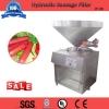 液压灌装机 香肠腊肠灌装机 香肠填充机价格