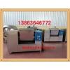 猪肉水饺真空和面机,真空和面机价格13863646772