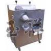 JRJ-300型立式绞肉切肉灌肠一体机多少钱一台