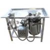 ZS-8平台手动盐水注射机多少钱一台