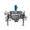 电加热夹层锅,蒸汽夹层锅厂家直销,价格优惠