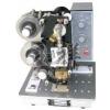 HP-241B型台式半自动热打码机厂家直销,价格优惠