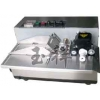 KY-380有色印字标示机,固体墨轮打码机多少钱一台