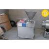 全自动液压灌肠机 YG-50 双管灌制