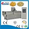 麻辣条生产设备膨化机