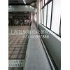 卤产品生产设备-板链线设备