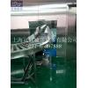 卤料输送机械设备