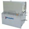 查维斯美国进口PROMAX肉食深加工设备热收缩箱