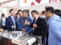 2016  GEA肉类加工新技术研讨会创造了新纪录