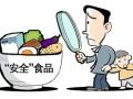 吉林省食药监抽检3类食品82批次 8批次肉制品菌落总数超标