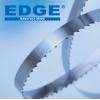 查维斯供应超市美国进口 EDGE食品级锯条