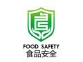 安徽食药监局下架14批次不合格食品 涉及皖产肉制品及酒类