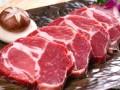 通化县开展肉制品生产企业专项督查检查