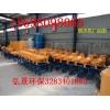 岳阳猪粪处理设备原理、猪粪处理设备价格
