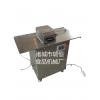 供应电动单路半自动香肠扎线机