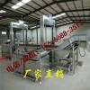 山东肉制品解冻线设备生产厂家