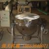 卤肉蒸煮锅 卤制品蒸煮夹层锅