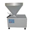 GGZD6000/GGZD10000真空灌装地面泵