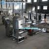 在线滤油机 油炸流水线成套设备 历时两年研发制造