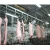 猪ope体育在线注册生产线设备