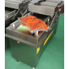 双室真空包装机  真空双室包装机昊昌食品机械专业生产