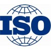 企业ISO认证-企业ISO认证流程-方奥供