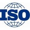 上海企业ISO认证-企业ISO认证-方奥供