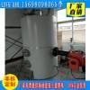 沼气热水锅炉能用多久?环保取暖炉效果怎么样?