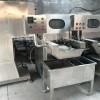 ZYZ-48盐水注射机,牛排盐水注射机,盐水注射机价格