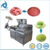 肉食斩拌机加工设备,小型斩拌机价格参数