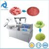 做肉丸,贡丸,蔬菜丸子,等肉食食品需要用到什么机器?