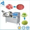 撒尿肉丸猪肉加工专用设备 小型斩拌机价格