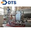 DTS-SYF-700#试验型杀菌锅