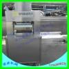 小型鱼豆腐成套设备 千页豆腐成套机器
