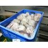 鸡肉类低温高湿解冻机解冻设备